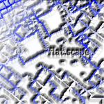 flatscape